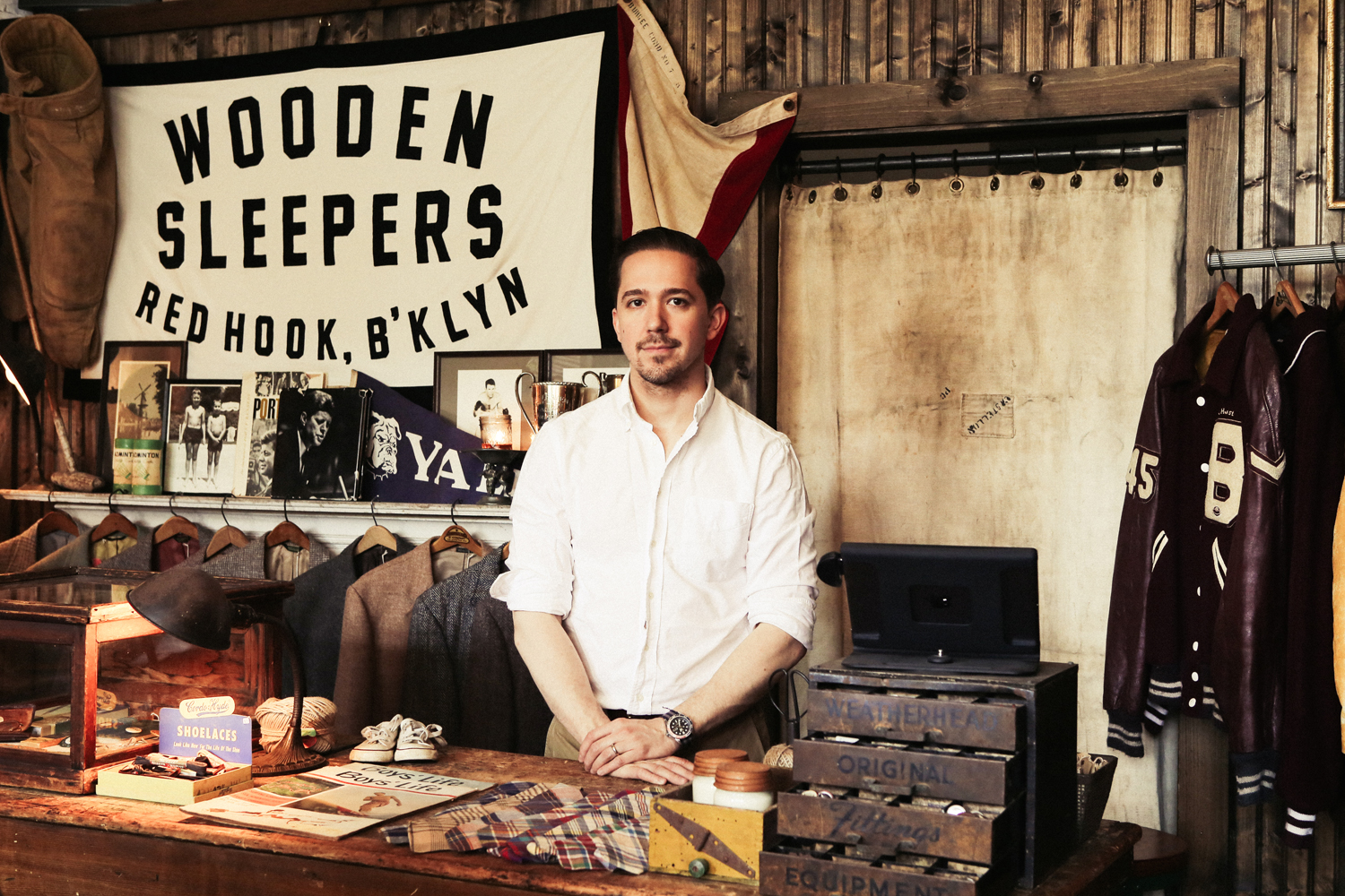 Wooden-Sleepers-Brooklyn-Selectism-Visit-18